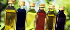 Get to know your cooking oils. http://www.genesmart.com/pages/healthiest_cooking_oils/481.php