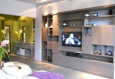 casafoa2012-Loft-con-baño-Teresita-Bermudez-Danny-Pierini_5.jpg (800×553)