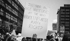 50 Groups To Learn About If You're Committed To Intersectional Feminism | The Huffington Post