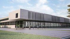 Lifschitz encabezará la apertura de sobres para la tercera etapa del hospital de Reconquista