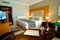 Royal Thalassa Monastir Hotel Monastir, Tunisia