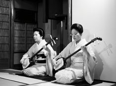 The practice of Seiza in Japan is inseparably intertwined with the #Japanese #culture!