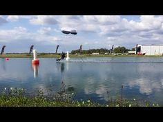 Raw footage from the 1st FLCPA Skydive Swoop Competition on 2.22.15 FLCPA swoop competitors are welcome to use this video for their own purposes. (We just as...