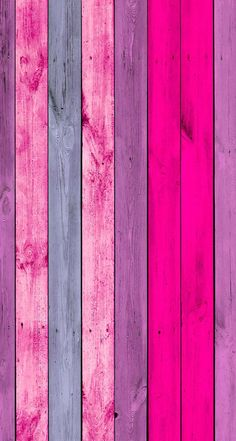 Pink Color Wood - Texture iPhone wallpapers @mobile9