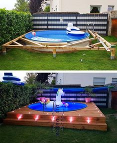 these spots you can put your swimming pool in the right place and can . With these spots you can put your swimming pool in the right place and can . With these spots you can put your swimming pool in the right place and can .
