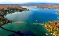 Image result for walloon lake mi