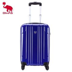 OIWAS Brand New 20 inch Rolling Luggage Suitcase Boarding Case travel luggage with Spinner Cases Trolley Suitcase wheeled Case