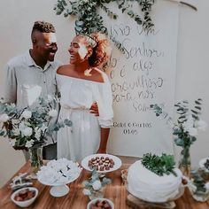 Home Wedding, Wedding Events, Dream Wedding, Diy Wedding, Engagement Decorations, Wedding Decorations, Wedding Proposals, Civil Wedding, Marry You