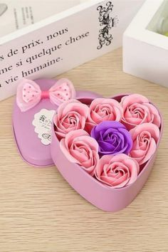 Humble Rose Bear Toys Women Girls Flower Birthday Party Wedding Romantic Doll Anniversary Valentines Gifts Decoration For Girl Friend Home & Garden Artificial & Dried Flowers