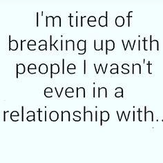 """2,260 Likes, 72 Comments - EYS Ministry, ATL (@embraceyoursingleness) on Instagram: """"Sad but true! When you can tell right off they will not bring any value to your life break up with…"""""""