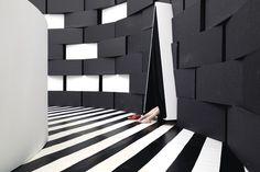 Andreas Angelidakis on the Frieze Art Fair