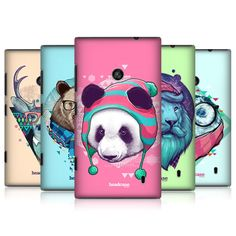 1000 images about nokia lumia 520 cases on pinterest