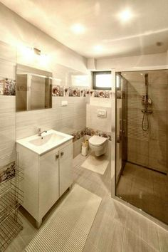 how to change bathroom tile cosy by taloola mototematicas cosy 23394