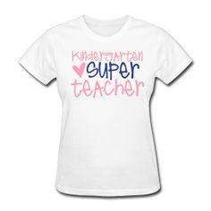 131 Best Teacher T Shirts And More Images Teacher T Shirts School