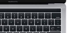 Apple revela acidentalmente o novo Macbook Pro