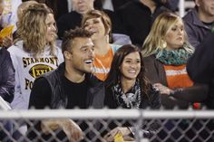 The Bachelor 2015 Live Recap: Sunday Night Special – Iowa and Jade In Playboy!