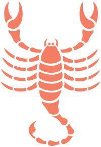Gurupeyarchi: What will be the mark for your zodiac sign? | குருப்பெயர்ச்சி பலன் : 12 ராசிகளுக்கும் என்ன மார்க்?
