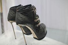 inch heels | Nyachii's Blog