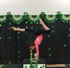 Had fun at my meet today. Annie Leblanc Gymnastics, Annie Gymnastics, Artistic Gymnastics, Julianna Grace Leblanc, Hayley Leblanc, Annie Grace, Annie Lablanc, Cheerleading Bedroom, Coral Girls
