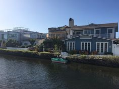 Venice Canals Walkway (Los Angeles) - 2019 All You Need to Know BEFORE You Go (with Photos) - TripAdvisor Venice Canals, Tour Tickets, Los Angeles California, Online Tickets, Walkway, Santa Monica, Need To Know, Trip Advisor, Tours