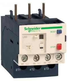 Brand-Schneider, Type-Electronic, Pole-2, Rated Current(A)-2.5, Number Of Contacts-1 NO, Minimum Current (A)-2, Switching Output-110 V-220 V, Mounting-Direct, Supply Voltage-110 V-240 VAC, Warranty-As per manufacturer's warranty policy.