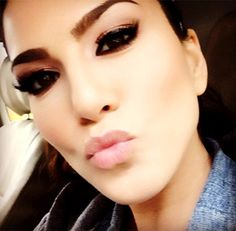 Sunny Leone Selfie -Do you know how to get free #celebrity addresses for…