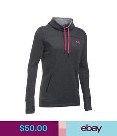 Under armour Sweatshirts #ebay #Fashion