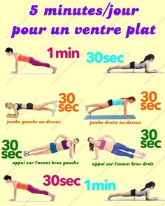 Sports Discover Smicky Le Secret du Poids gourmand: 5 minutes/jour pour un ventre plat - Fitness Motivation Sport Motivation Fitness Workout For Women Yoga Fitness Gymnastics Workout Body Challenge Postural Sports Training Sport Photography Fitness Workouts, Fitness Workout For Women, At Home Workouts, Body Workouts, Yoga Fitness, Sport Motivation, Fitness Motivation, Sixpack Training, Gymnastics Workout