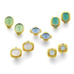 Venetian glass Jewelry