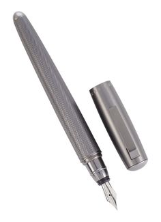 Hugo boss icon stylo