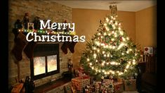 http://greetings-day.com/merry-xmas-pictures-animated-pics-and-gifs.html