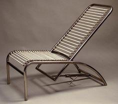 mobilier moderne contemporain et design apr s 1890 on. Black Bedroom Furniture Sets. Home Design Ideas