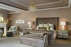 Bed room Waed Shakhtour