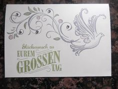Sconebeker stamp barn: a noble pigeon for wedding