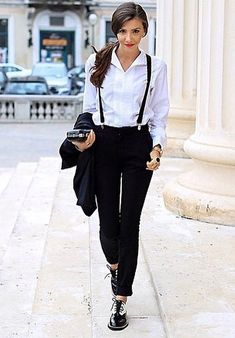 Find More at => http://feedproxy.google.com/~r/amazingoutfits/~3/F8xnSrLdWCA/AmazingOutfits.page
