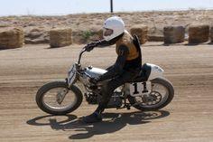 SprintCRPage Harley Dirt Bike, Flat Tracker, Harley Davidson, Motorcycles, Vehicles, Car, Motorbikes, Motorcycle, Choppers
