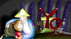 Evangelio del día Jn. 5, 17-30  2017-03-29.  #EvangelioDelDía Que nadie de nosotros cierre sus ojos y su corazón a su hermano … Cita Bíblica: Jn. 5, 17-30. IV Miércoles de Cuaresma Tiempo Ordinario…