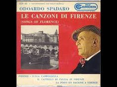 Image result for odoardo spadaro