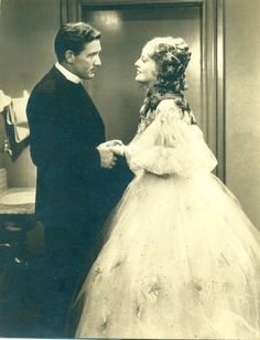Spencer Tracy & Jeanette MacDonald Gene Raymond, Jeanette Macdonald, Classic Hollywood, I Movie, Actors & Actresses, San Francisco, Costume, Stars, Wedding Dresses
