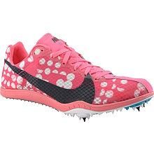 track spikes love these