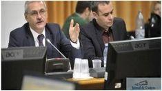 De ce are nevoie PSD de banii tai ? PSD are nevoie sa mituiasca pensionarii in anul electoral 2019 ! - Jurnal de Craiova - Ziar Online