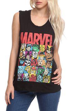 $18.38   Marvel | Pop Culture