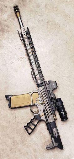 The Definitive Ultimate Rifles WIKI Resource & Guide Assault Weapon, Assault Rifle, Tactical Rifles, Firearms, Arsenal, Battle Rifle, Long Rifle, Custom Guns, Snipers