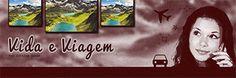 Tutorial Header image Blogger - capa para blog   Múltipla atividade