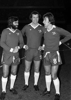 16 Best George  The  Best images  ee2bef013