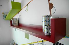 PebbleKids_Cross Lines - modern - Kids - Other Metro - Neslihan Pekcan/Pebbledesign