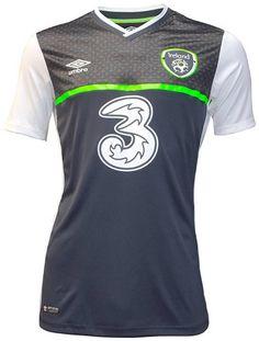 Camisas da UEFA Euro 2016 - Grupo E - Show de Camisas A Seleção ea070ad5f8026