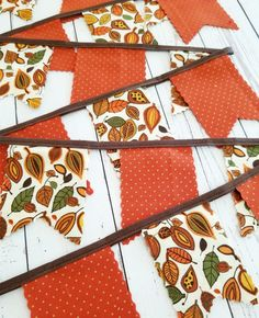 Fall Harvest Decor- Mini Autumn Leaves Banner- Fall Party Bunting- Autumn Harvest Party Decoration- Fall Leaves- Classroom Decoration by ClamsAndaHamDog on Etsy Harvest Party Decorations, Fall Classroom Decorations, Class Decoration, Fall Bunting, Party Bunting, Fall Harvest Party, Autumn Harvest, Spooky Halloween Costumes, Photo Booth Backdrop