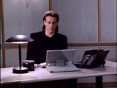 Roy Dupuis as Michael- La Femme Nikita Peta Wilson, Spy Shows, Usa Network, Celebrity Couples, Movies And Tv Shows, Movie Tv, Tv Series, Favorite Things, Fiction