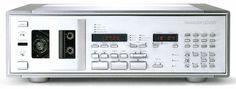 Nakamichi 1000 - www.remix-numerisation.fr - Rendez vos souvenirs durables ! - Sauvegarde - Transfert - Copie - Digitalisation - Restauration de bande magnétique Audio - MiniDisc - Cassette Audio et Cassette VHS - VHSC - SVHSC - Video8 - Hi8 - Digital8 - MiniDv - Laserdisc - Bobine fil d'acier - Micro-cassette - Digitalisation audio - Elcaset